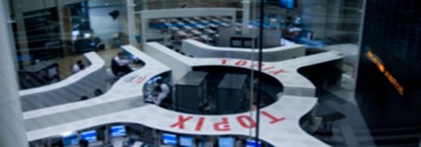 東京IPO支援事業組合